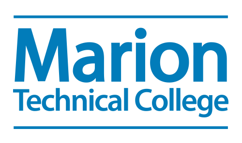 MarionTechnicalCollege2.png