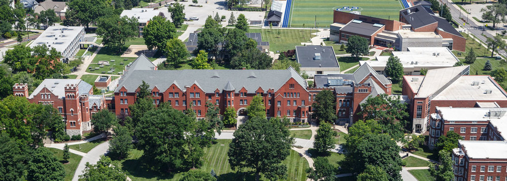 aerial-view-columbia-college.jpg