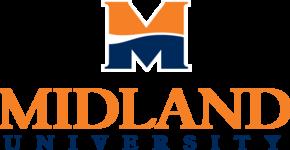 MidlandUniversityLogoStacked.png