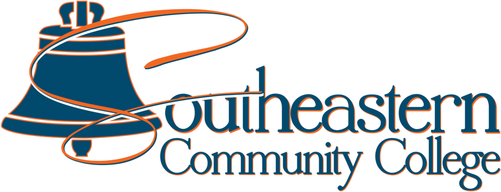 southeastern-community-college-logo.png