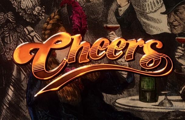 Cheers-608x394.jpg