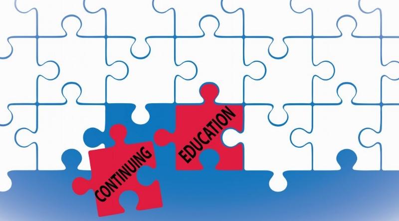 1038x576xGrad-School-Puzzle-Picture-1038x576.jpg.pagespeed.ic.IX4DbYpu32.jpg