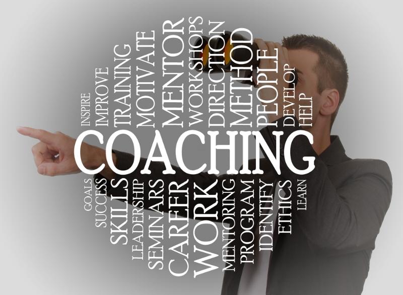 Life-of-a-Success-Coach.jpg