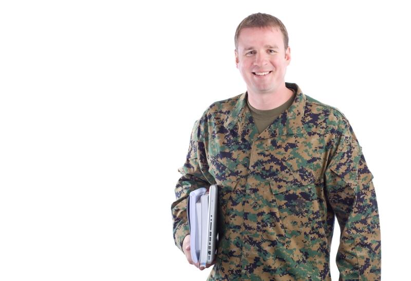 student-veteran.jpg