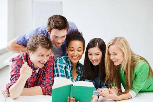 study-group1.jpg
