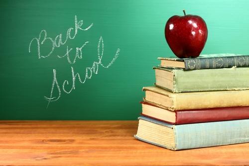 New-School-Year_2.jpg