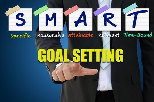 effective-goal-setting.jpg