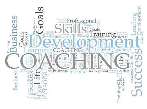 coaching-pic-3.jpg
