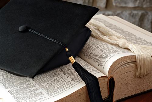 grad-cap-with-book.jpg