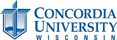cuw logo.png