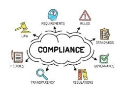 ada-compliance-w3c-wcag-2.0--300x230.jpg