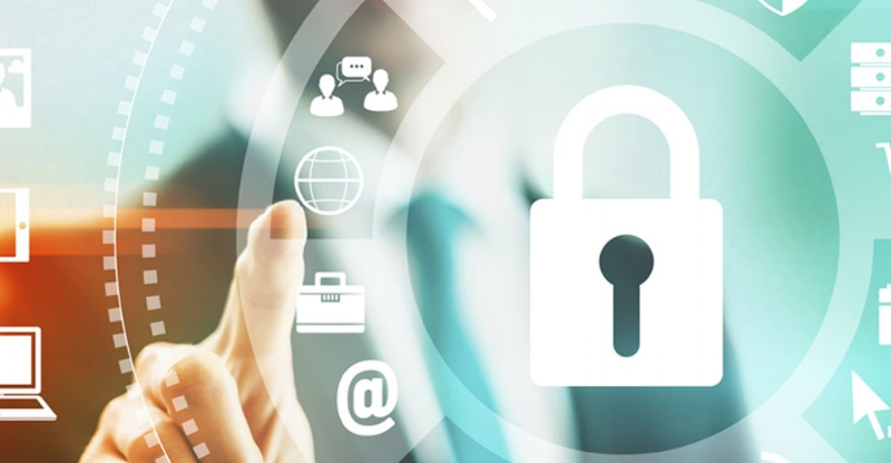 istock_Data-Privacy-and-Security_960x500.jpg
