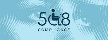 508Compliance.jpg