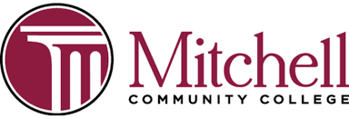 mitchell community college logo.png