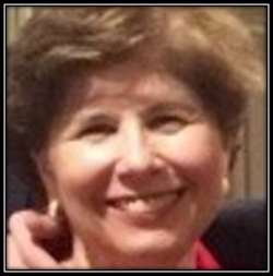 Dr. Sandra Landry -