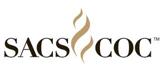 Aviso_SACS_2018_Logo.jpg