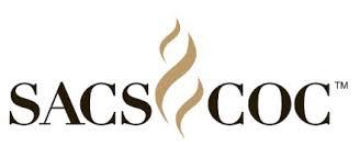 SACS logo.jpg