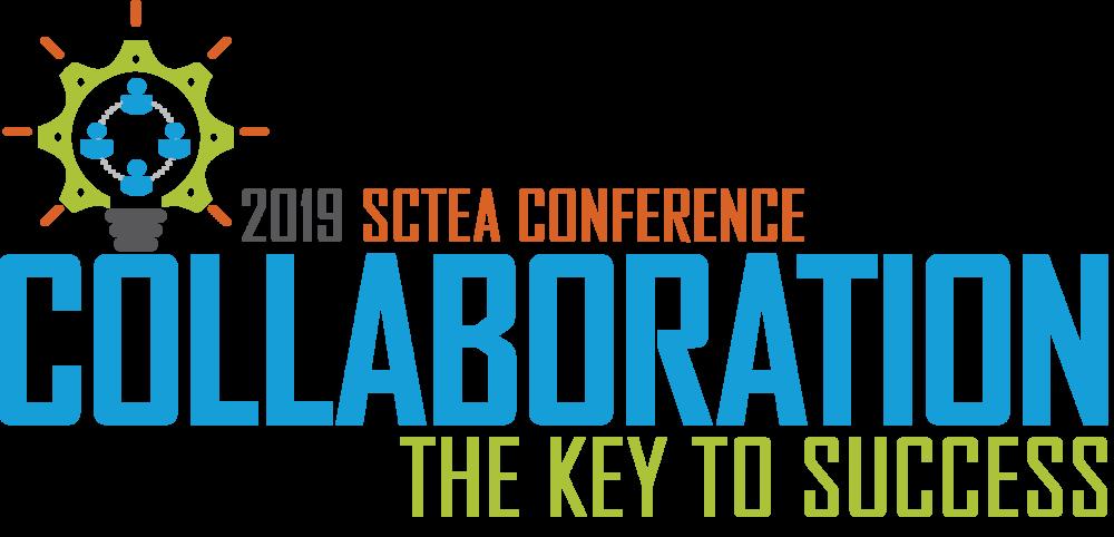 2019_SCTEA_Logo.png