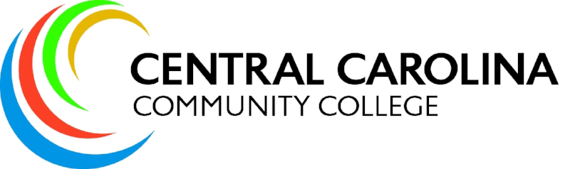CentralCarolinaCommunityCollege.png