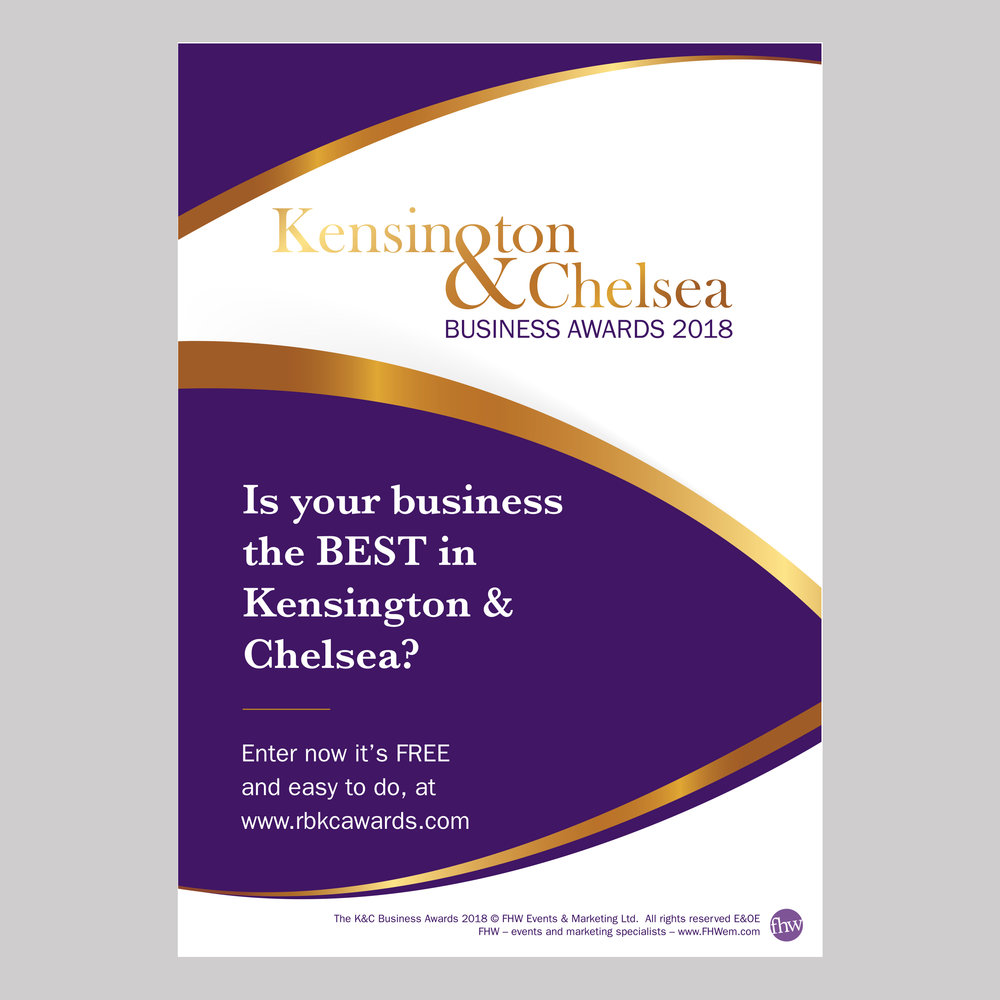 K&C Business Awards Leaflet A5 V2-1.jpg
