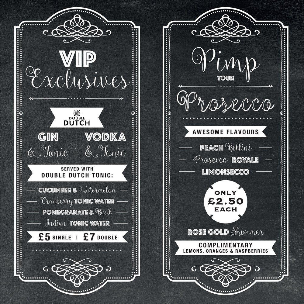 Prosecco Pub in the Park Price List DL Table Talker V2.jpg