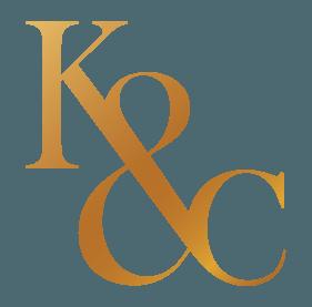 K&CAwardsIcon-foilmock.png
