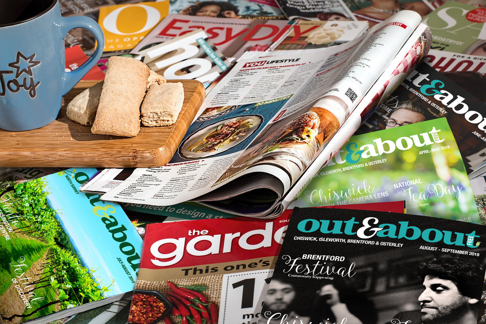 magazines-piled up.jpg