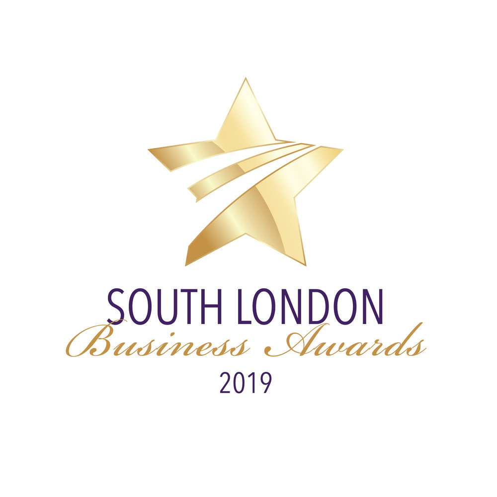 South London Business Awards Logo 2019 Final OL.jpg