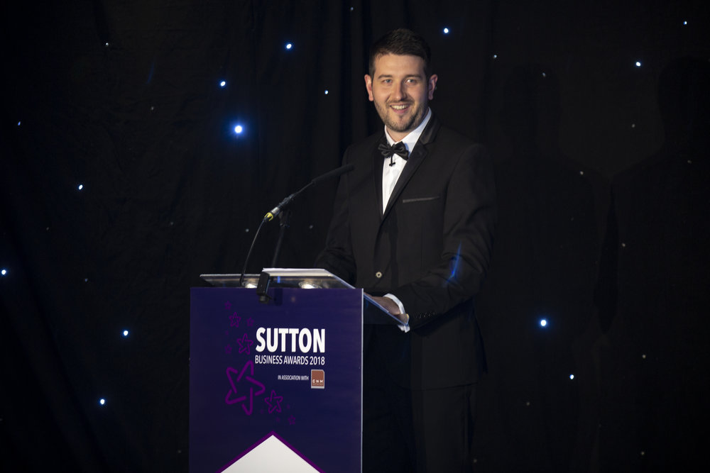 SuttonAwards2018_052.jpg