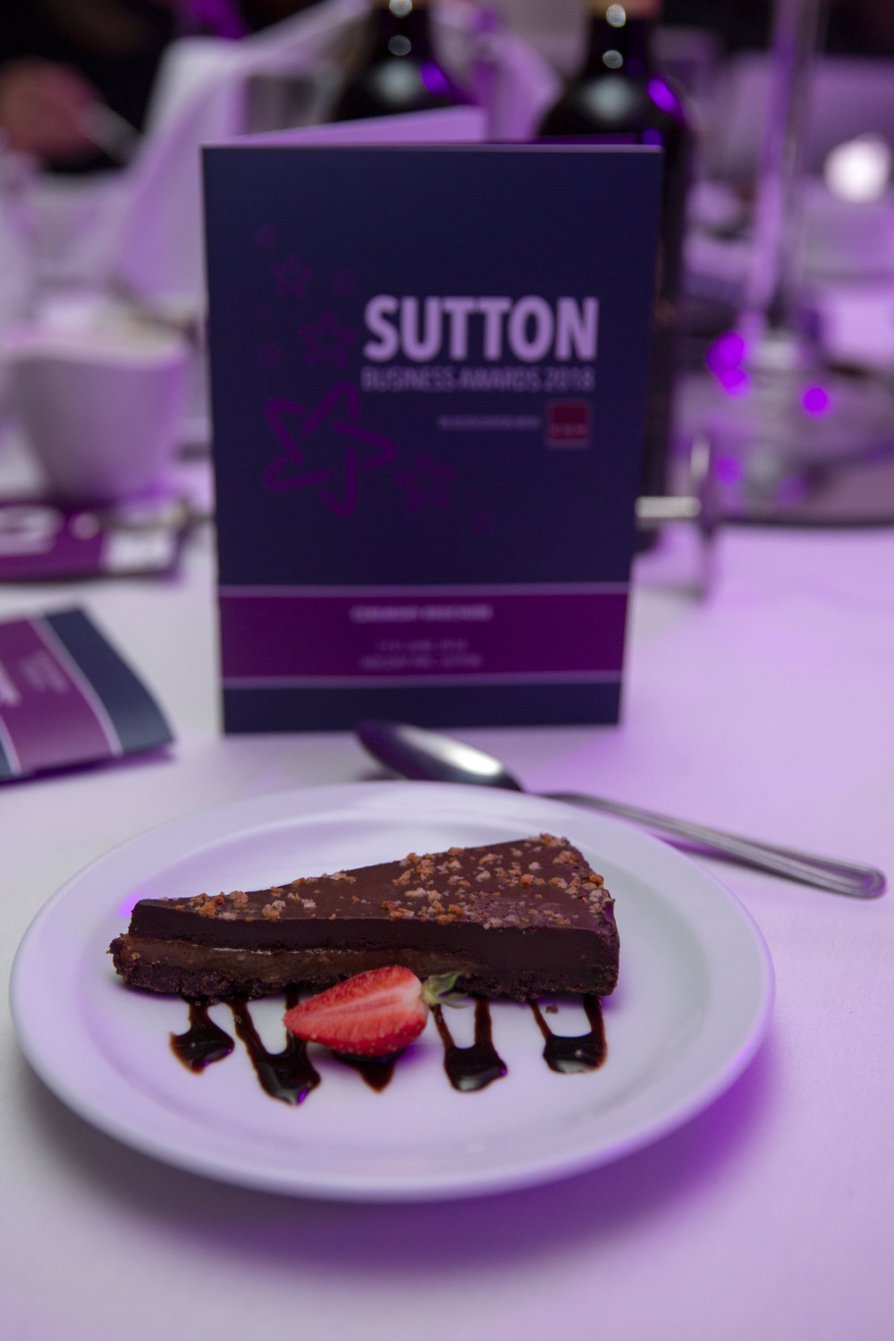 SuttonAwards2018_157.jpg