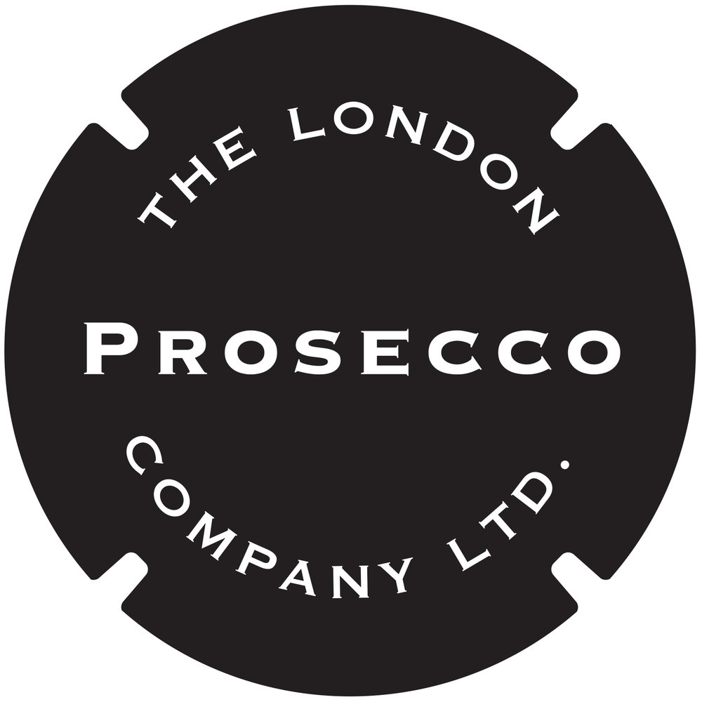 London Prosecco Logo Black.jpg