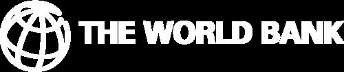 world+bank-logo.png