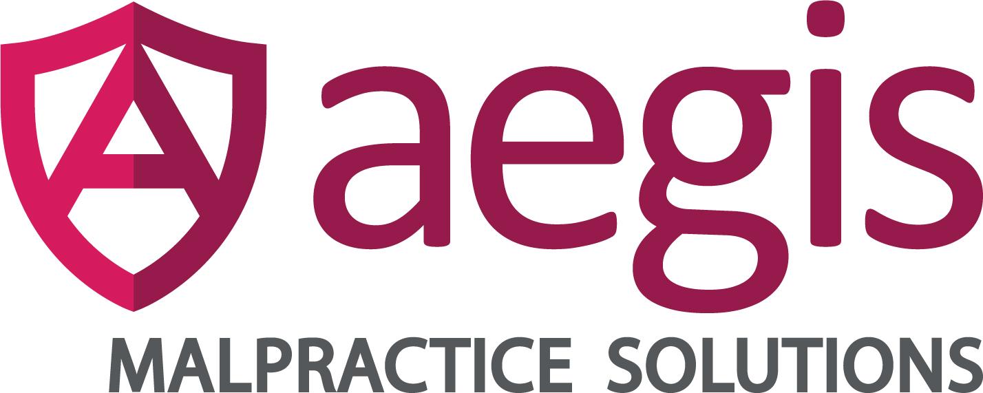 Aegis Malpractice Solutions