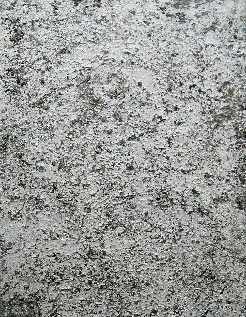 Grau 1