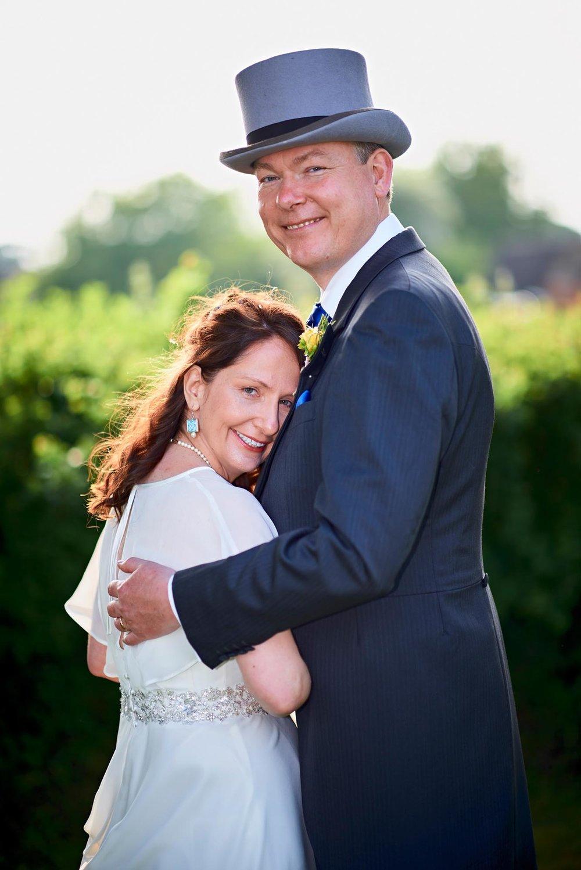 Elizabeth&David_240.jpg