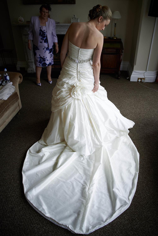 Doddams_Wedding_03.jpg