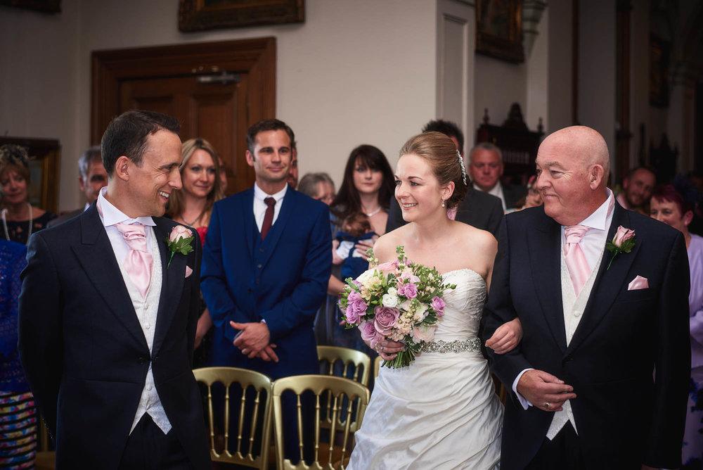 Doddams_Wedding_16.jpg