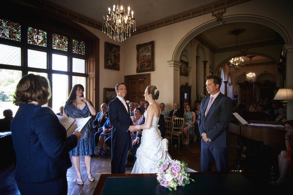 Doddams_Wedding_19.jpg