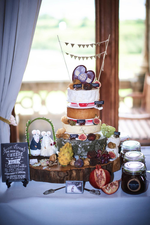 Doddams_Wedding_37.jpg