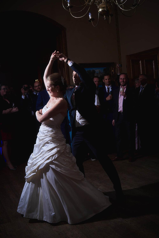 Doddams_Wedding_53.jpg