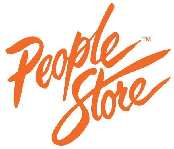 People Store logo.jpg