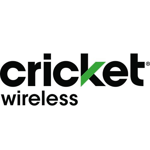 cricketwirelesslogo.jpg