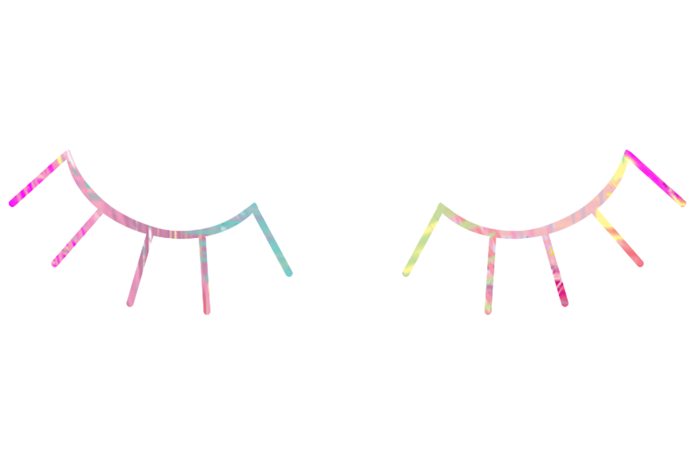 web-lashes.png