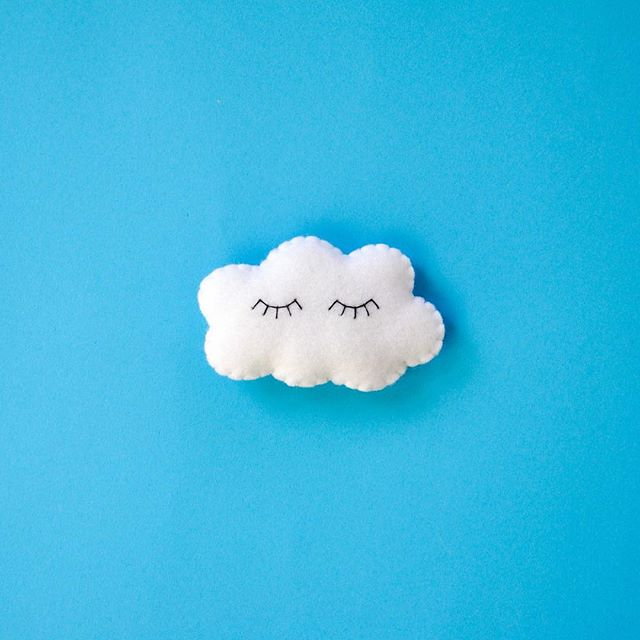 Happy Friday Everyone 🌤 just a little reminder that my valentines sale is on all weekend 🥰 so tap the link in my bio to take you to either my website or Etsy shop! 💘 just use the code LOVE14 at checkout to get yourself a lovely 14% off! 💘 have a great weekend! ☁️ . . . #cloud #clouddecor #clouddecoration #feltdecoration #felt #feltdecor #sale #valentinessale #nursery #nurserydecor #nurserydecoration #kidsroom #playroom #kidsroomdecor #babyshower #1stbirhday #partydecor #walldecor #etsy #etsyuk #etsyseller #etsyshop #shopsmall #giftideas #giftsforbaby #newborn #etsysale #etsysuccess #beccanyedesigns #handmade
