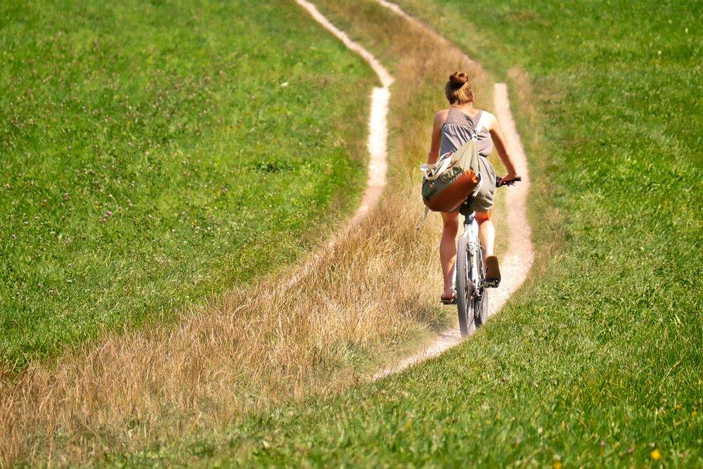 cycling-experience-retreats-magazine.jpg