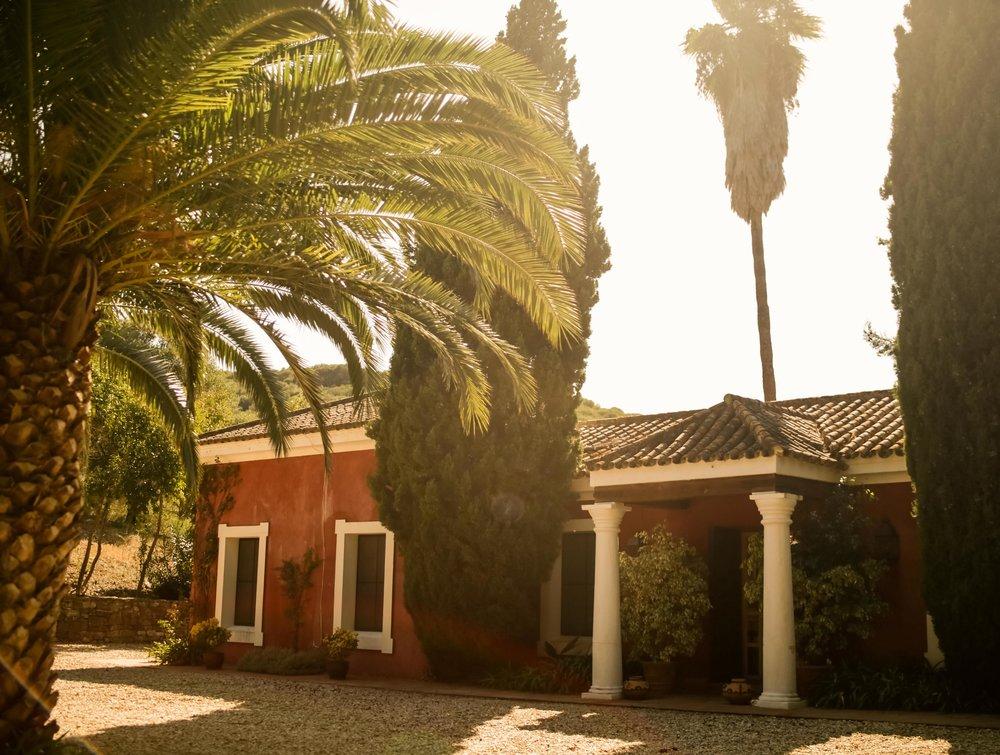 Experience-retreats-Yoga-retreat-fitness-retreats-Andalucia-Entrance.JPG
