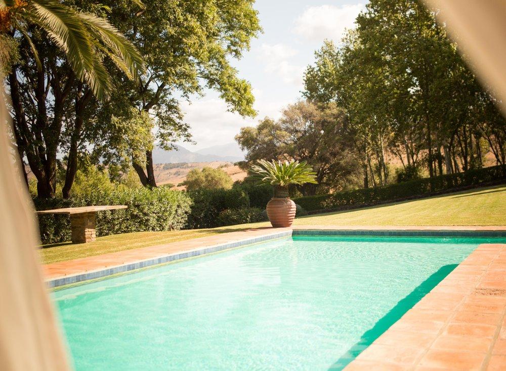 Experience-retreats-Yoga-retreat-fitness-retreats-Andalucia-Pool.JPG