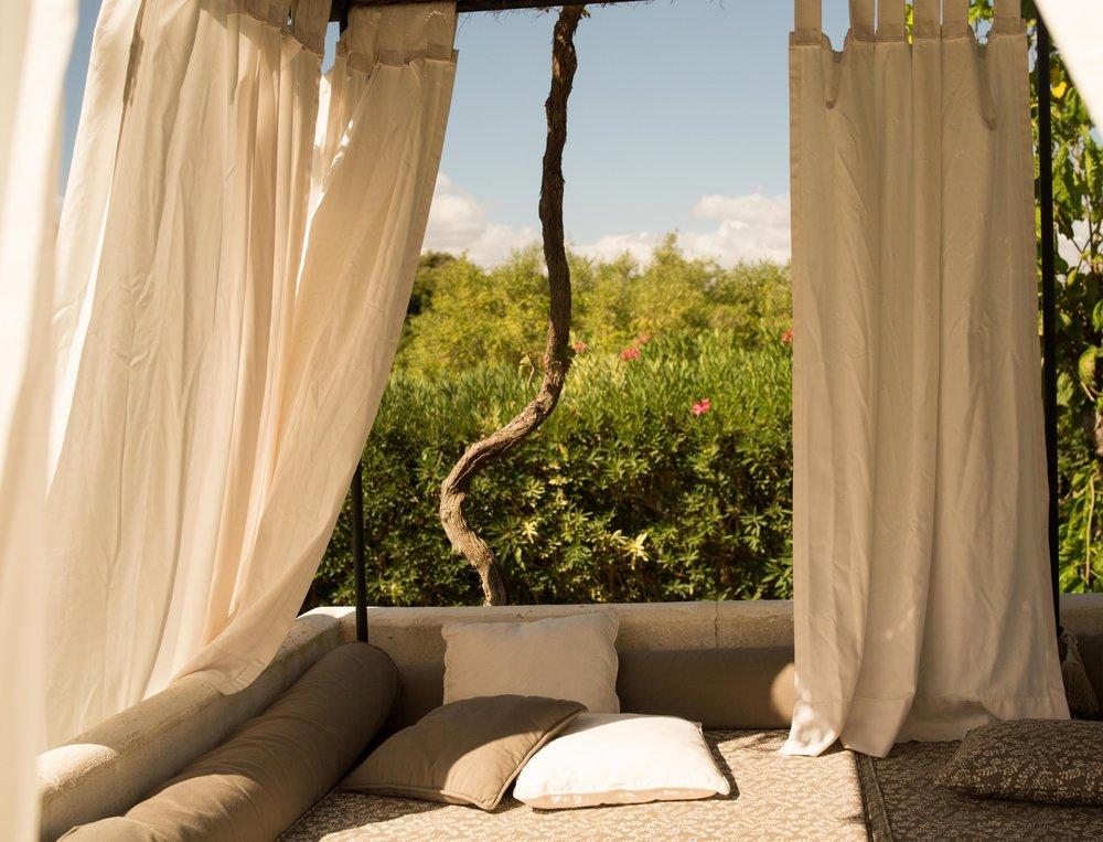 Experience-retreats-Yoga-retreat-fitness-retreats-Andalucia-Chillbed.JPG