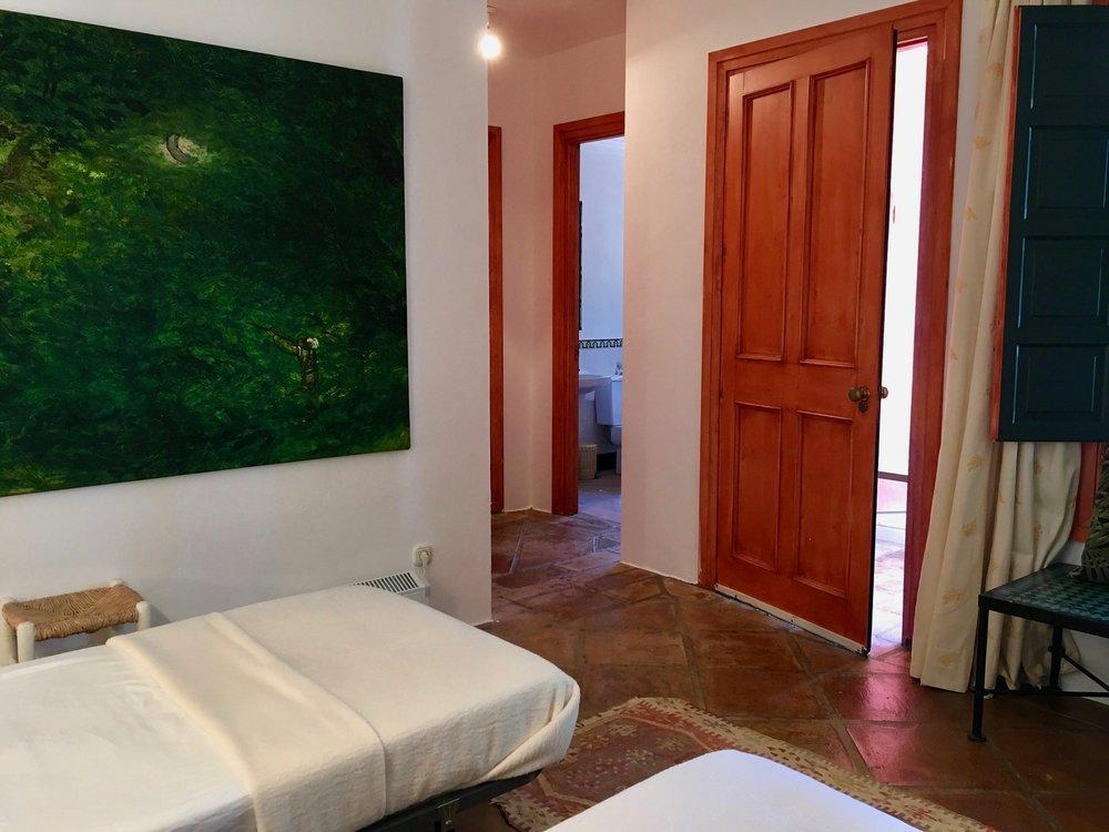 Experience-retreats-Yoga-retreat-fitness-retreats-Andalucia-EduRoom4.jpg