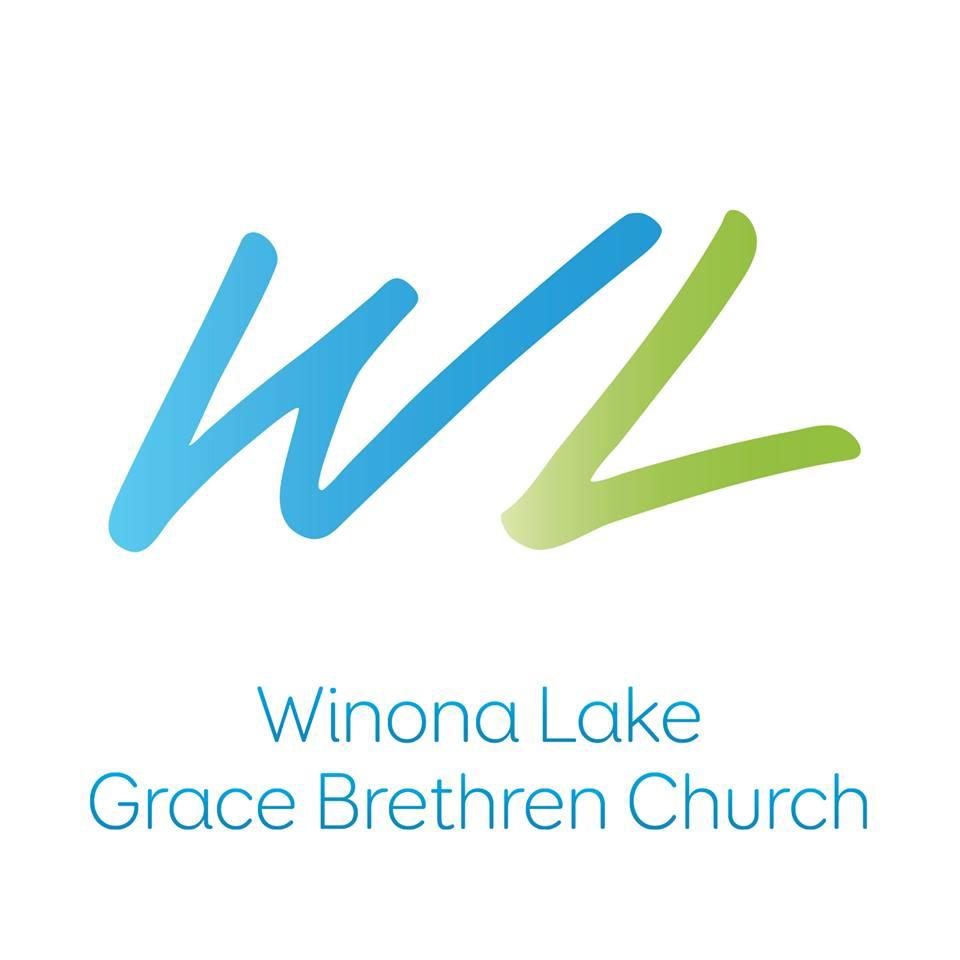 Winona Lake, IN
